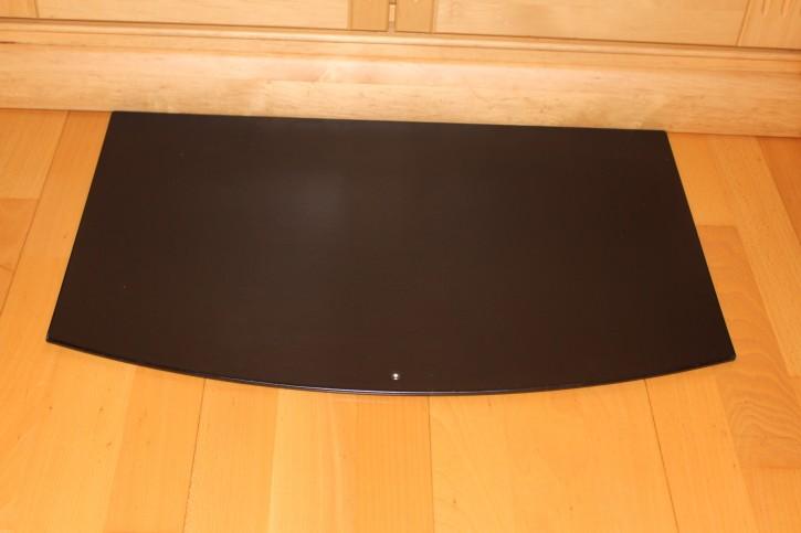Montblanc Meisterstück Schreibtisch Unterlage aus Leder ca. 60 x 40cm Id. 04021