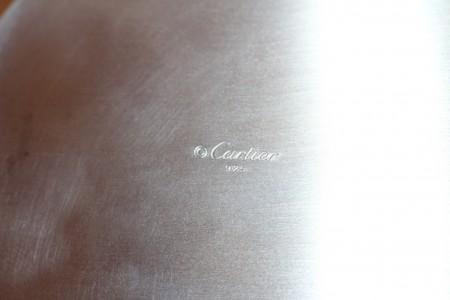 cartier panthere ur