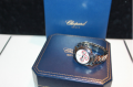 Chopard Mille Miglia Chronograph Stahl/Stahl - Limited Edition